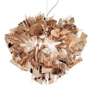 Slamp - Veli Suspension Lamp L