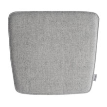 Menu - WM String Lounge Chair Seat Cushion Indoor