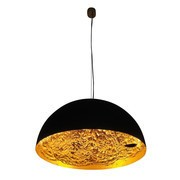 Catellani & Smith - Stchu-Moon 02  HALO Suspension Lamp Ø40cm