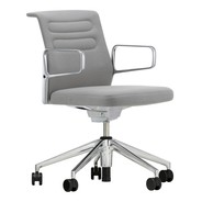 Vitra - AC 5 Studio Office Chair