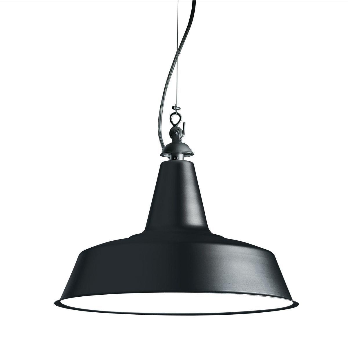 Buy Fontana Arte lighting online   AmbienteDirect