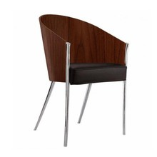 Driade - King Costes - Fauteuil