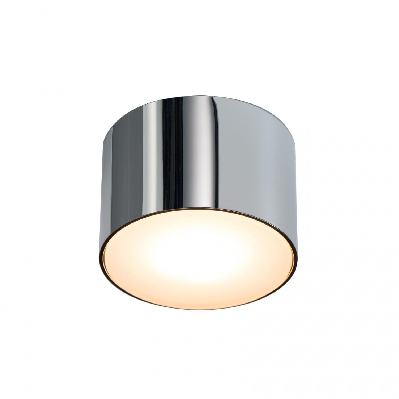 Warnemünde Led Ceiling Lamp