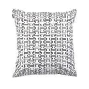 Artek - Artek H55 Cushion Slip 50x50cm