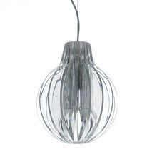 Luceplan - Suspension Agave D49/26s