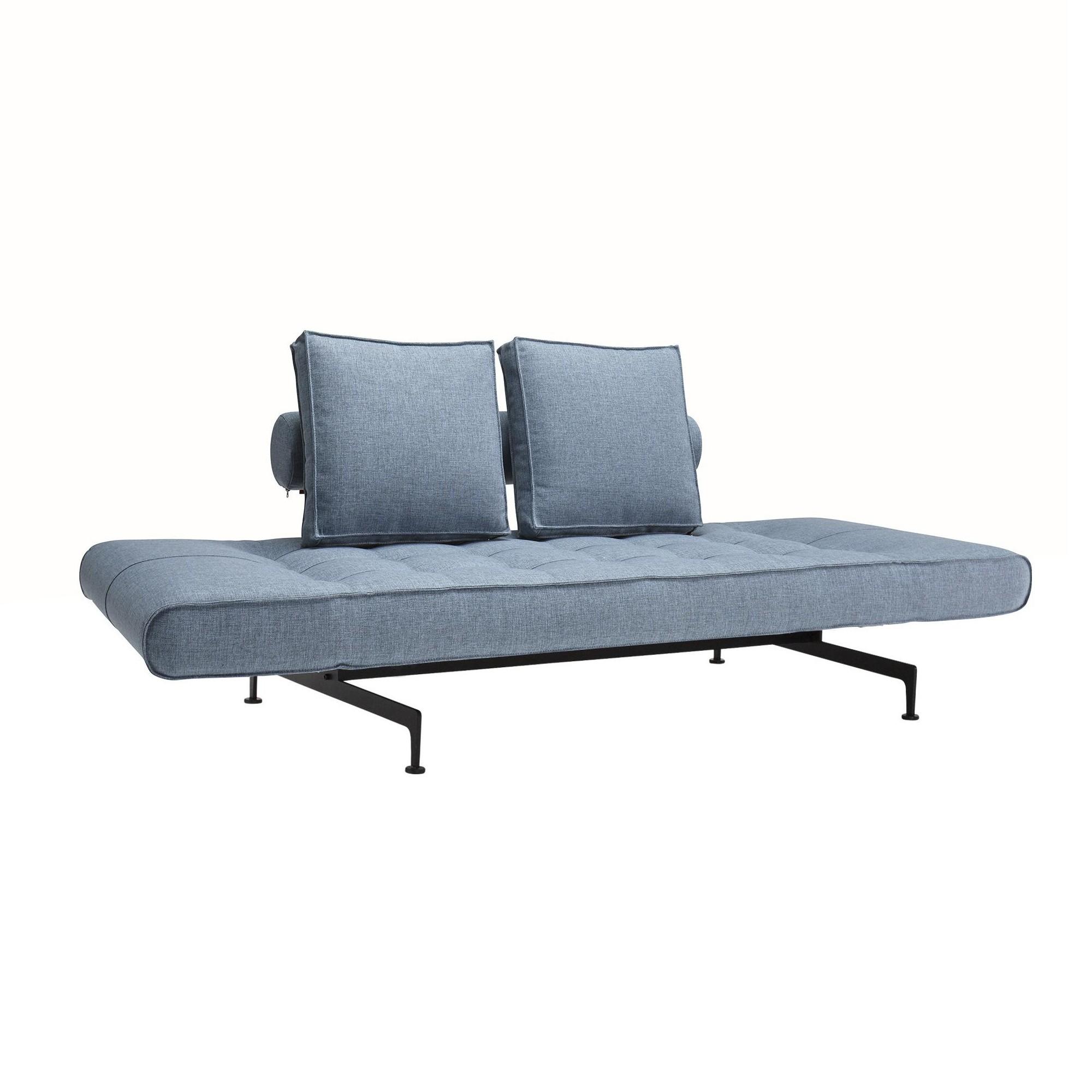 Ghia Laser Sofa Bed 180x93cm