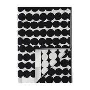 Marimekko - Räsymatto Bath Towel 75x150cm