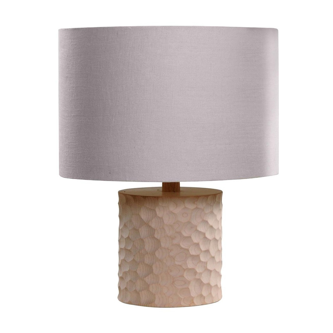 Touch Table Lamp S
