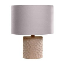 Zanat - Touch Table Lamp