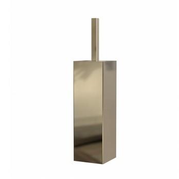 FROST - Quadra Stand WC Bürstengarnitur