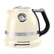KitchenAid - KitchenAid Artisan 5KEK1522E Wasserkocher