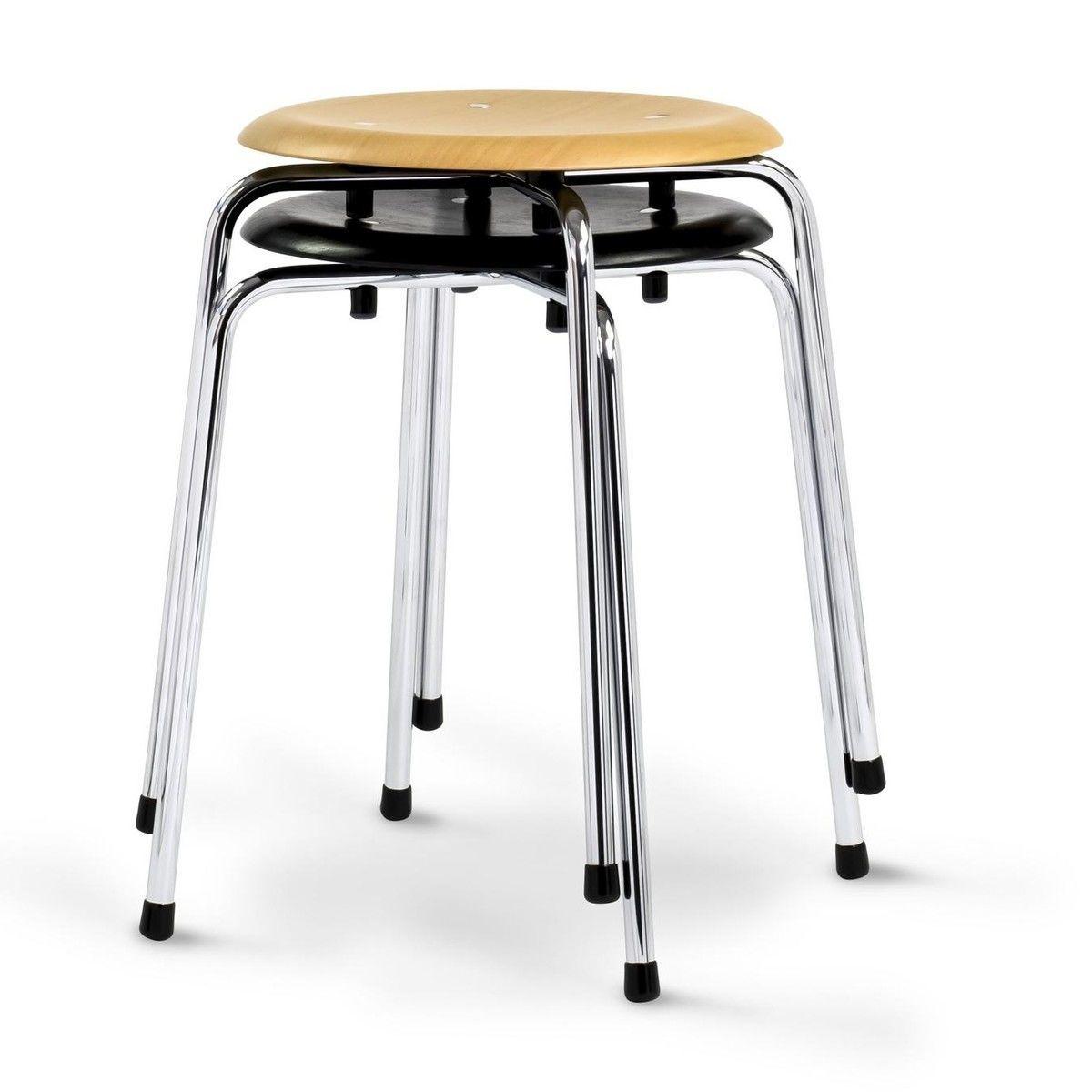 eiermann hocker s 38 s 1 wilde spieth. Black Bedroom Furniture Sets. Home Design Ideas