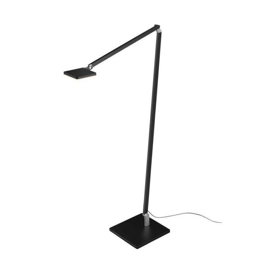 cache swing modern and p reading with vibia en wall led light lamp
