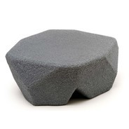 Magis - Me Too Piedras - Table d'appoint