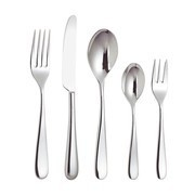 Alessi - Nuovo Milano Cutlery Set of 30