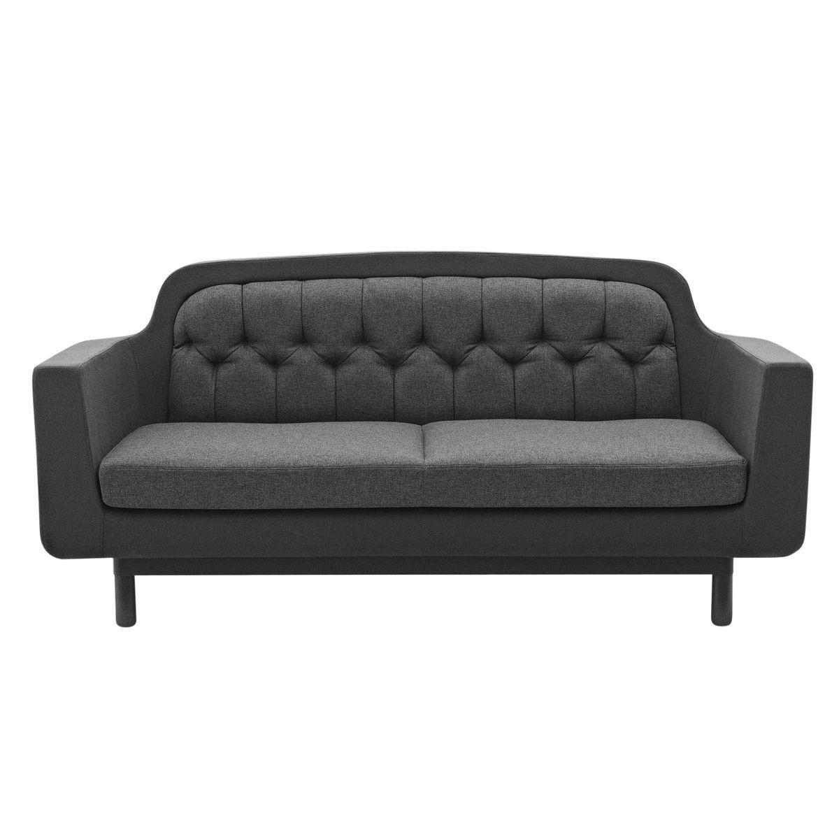 onkel sofa 2 seater normann copenhagen. Black Bedroom Furniture Sets. Home Design Ideas