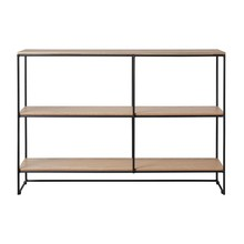 Fritz Hansen - Planner™ MC500 Shelf