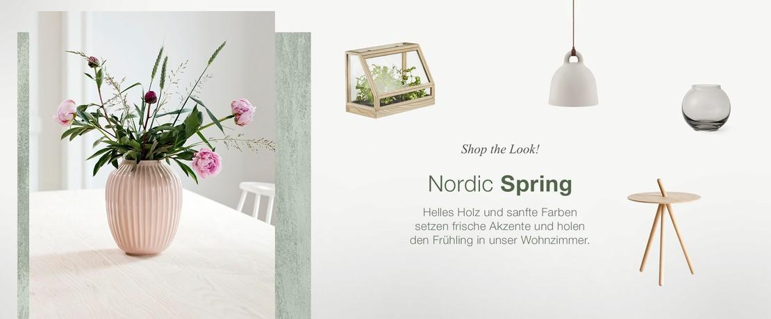 Design Möbel Leuchten Wohnaccessoires Online Kaufen Ambientedirect