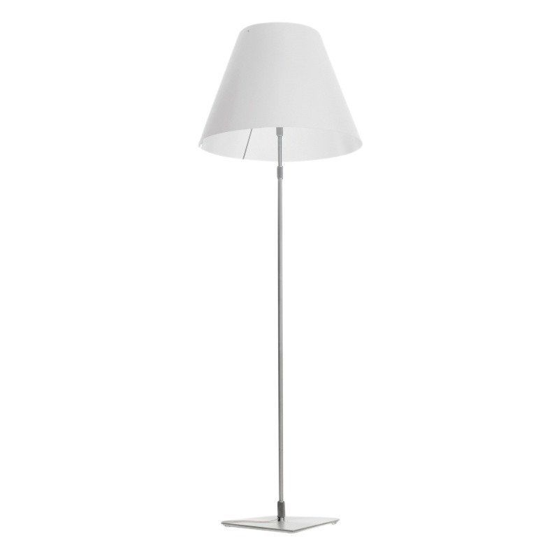 Awesome luceplan grande costanza terra floor lamp with with luceplan costanza