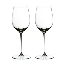 Riedel - Veritas Viognier Wine Glass Set Of 2