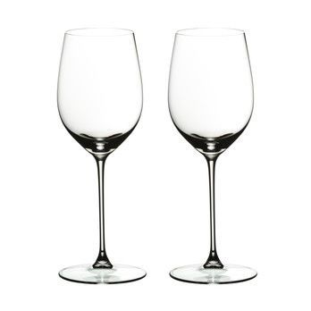 - Veritas Viognier Weinglas 2er Set -