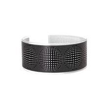 Cini & Nils - Cini & Nils Componi200 Filter - Accessoires