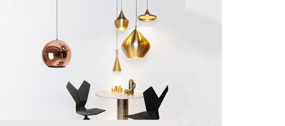tom dixon meubles luminaires lampes design ambientedirect. Black Bedroom Furniture Sets. Home Design Ideas