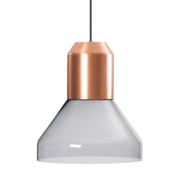 ClassiCon - Bell Light Pendelleuchte