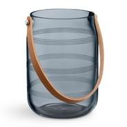 Kähler - Omaggio Lantern