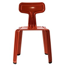 Moormann - Silla Pressed Chair