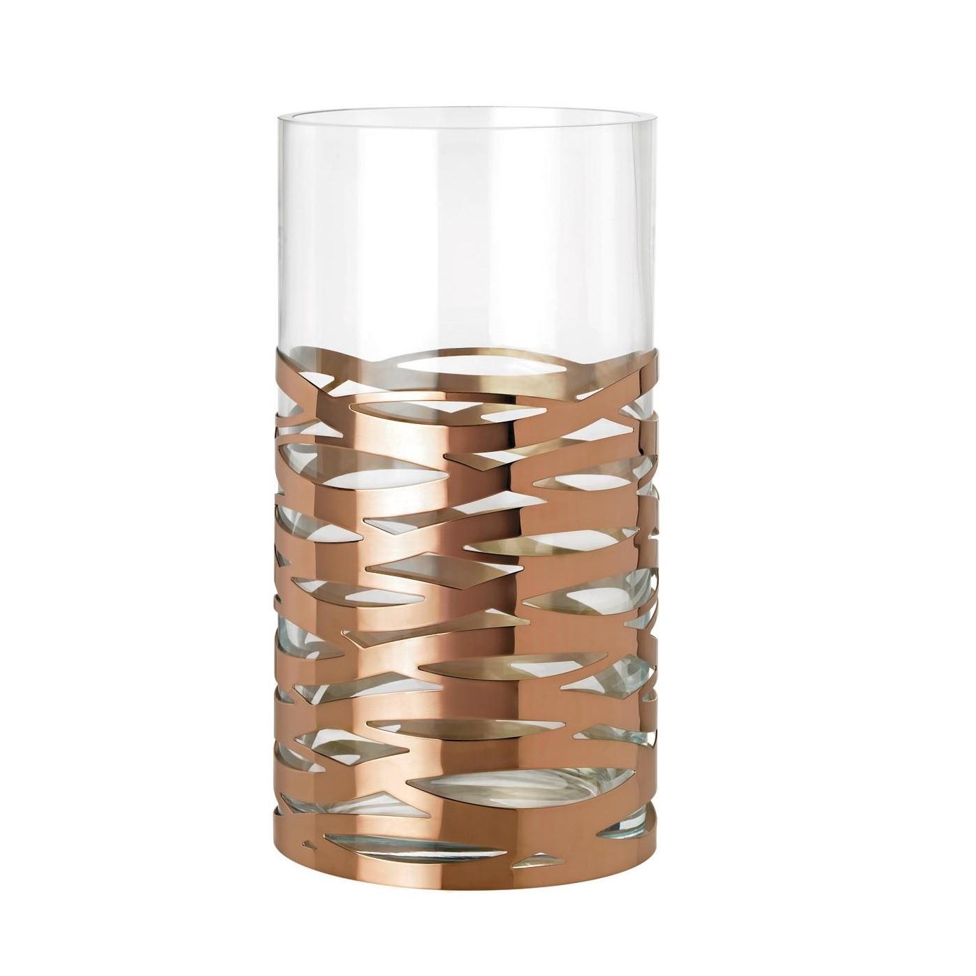 Stelton Tangle Magnum Floor Vase   AmbienteDirect on floor cup holders, floor rug holders, floor plant holders, floor sign holders, floor door holders, floor quilt holders, floor pillow holders,