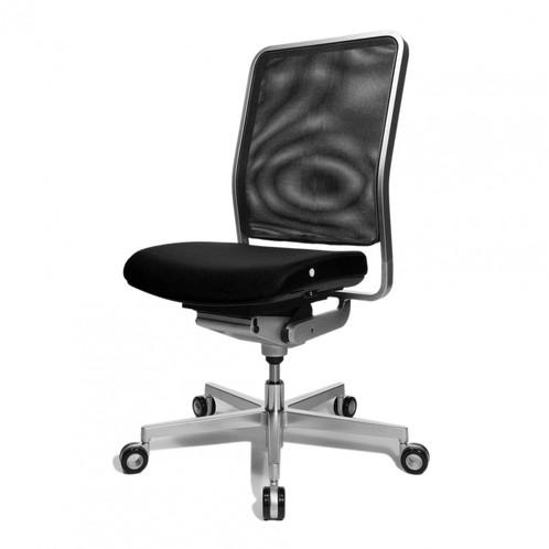 Wagner - W1 Low Bürostuhl