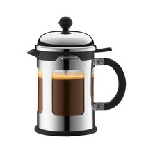 Bodum - Chambord koffiemaker