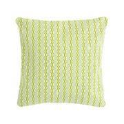 Fermob - Bananes Outdoor Cushion 44x44cm