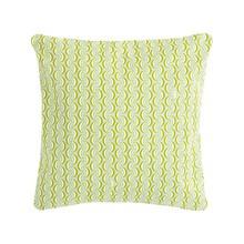 Fermob - Envie D'Ailleurs Bananes Outdoor Cushion 44x44cm