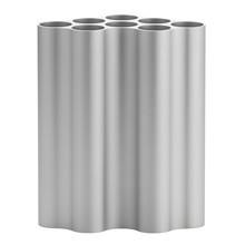 Vitra - Nuage - Vase medium