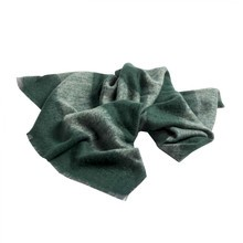 HAY - Mohair Blanket