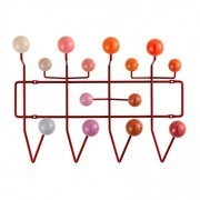 Vitra - Hang it all - Garderobe