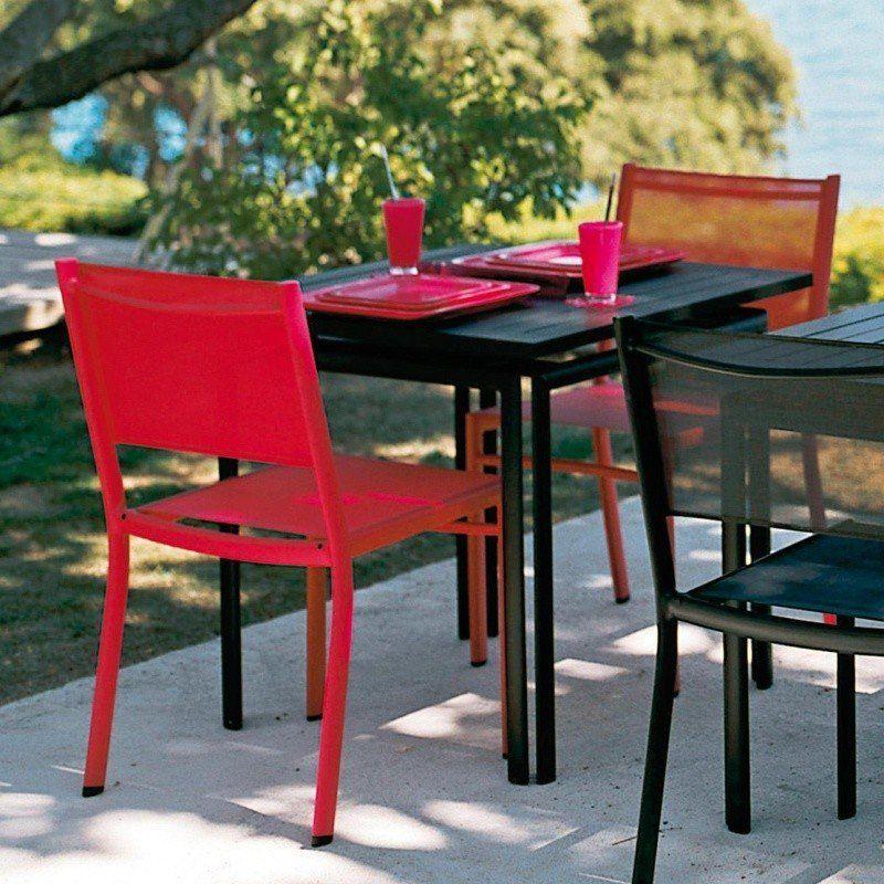 Costa - Silla de jardín | Fermob | AmbienteDirect.com
