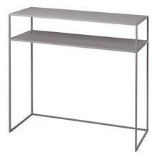 Blomus - Fera Console Table
