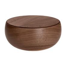 Schönbuch - Bowl Dish Ø 17cm