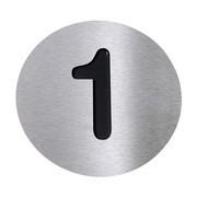 Radius - Radius - Numéro 1