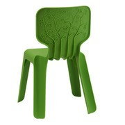 Magis - Magis Me Too  Alma Kids Chair