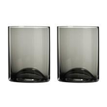 Blomus - Wave Trinkglas 2er Set