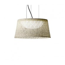 Vibia - Wind Outdoor Pendelleuchte