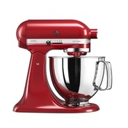 KitchenAid - KitchenAid KitchenAid Artisan 5KSM125 Küchenmaschine