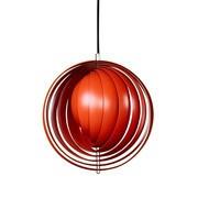 VerPan - Moon Lamp Suspension Lamp