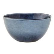 Bloomingville - Sandrine Bowl Ø15cm