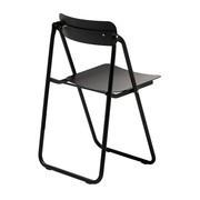 Opinion Ciatti - Chaise pliante Con.fort