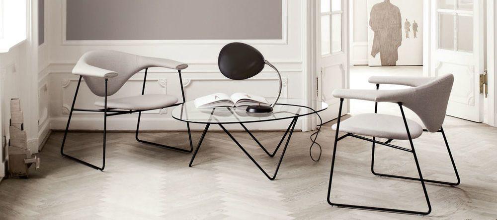 gubi leuchten und m bel online kaufen ambientedirect. Black Bedroom Furniture Sets. Home Design Ideas